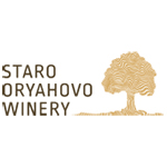 Staro Oryahovo Winery